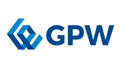 gpw_gielda_papierow_warosciowych