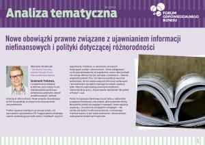 Analiza-FOB_Ujawnianie_informacji_niefinansowych_Strona_01