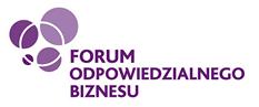 forum-odpowiedzialnego-biznesu-logo