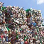 śmieci-szwecja