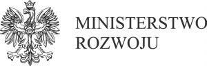 logo_ministerstwo_rozwoju