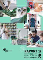 Raport2016-okladka-1-170x234