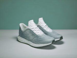 buty_adidas-1
